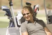 "Scott Bakula in MEN OF A CERTAIN AGE - Season 2 - ""Let the Sunshine In"" | ©2011 TNT/Michael Desmond"