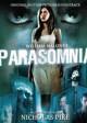 PARASOMNIA soundtrack | © 2011 Buysoundtrax