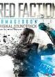 RED FACTION: ARMAGEDDON soundtrack | ©2011 Red Faction