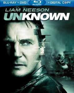 UNKNOWN | © 2011 Warner Home Video