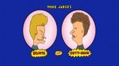 BEAVIS AND BUTT-HEAD - Season 1 | ©2011 MTV