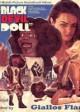 BLACK DEVIL DOLL soundtrack | ©2011 Rotten Cotton