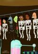 "FUTURAMA - Season 6A - ""Rebirth""   Futurama TM and ©2010 Twentieth Century Fox Film Corp. All Rights Reserved"