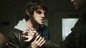 """Tyler Posey and Tyler Hoechlin in TEEN WOLF - Season 1 - """"Heart Monitor""""   ©2011 MTV"""