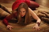 "Kristin Bauer van Straten in TRUE BLOOD - Season 4 - """"If You Love Me, Why Am I Dyin'"" | ©2011 HBO/John P. Johnson"