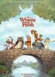 WINNIE THE POOH - 2011 movie poster   ©2011 Walt Disney Pictures