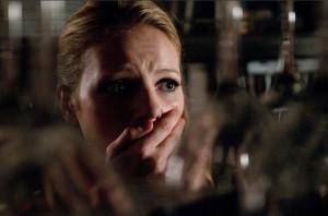 Emma Bell in FINAL DESTINATION 5 - actors 2 | ©2011 Warner Bros.