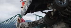 Emma Bell in FINAL DESTINATION 5 | ©2011 Warner Bros.