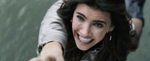 Jacqueline Macinnes-Wood in FINAL DESTINATION 5 | ©2011 Warner Bros.