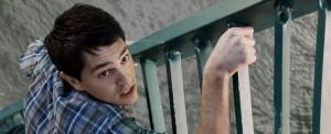 Nicholas D' Agosto in FINAL DESTINATION 5 | ©2011 Warner Bros.