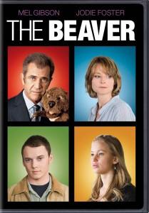 THE BEAVER | © 2011 Summit Entertainment
