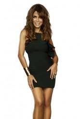 Paula Abdul from THE X FACTOR - Season 1 | ©2011 Fox/Nino Munoz