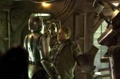 James Corden in DOCTOR WHO - Series 6 - Episode 12 | ©2011 BBC