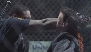 "Texas Battle in DEATH VALLEY - Season 1 - ""Help Us Help You | ©2011 MTV"