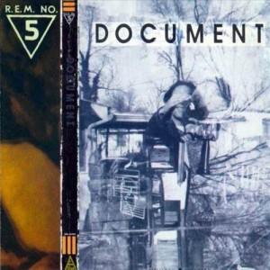R.E.M. -DOCUMENT   ©I.R.S.