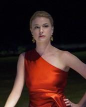 Emily VanCamp in REVENGE - Season 1 | ©2011 ABC/Antony Platt