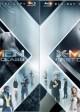 X-MEN-FIRST CLASS Blu-ray | ©2011 20th Century Fox Home Entertainment