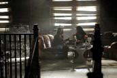THE SECRET CIRCLE - Season 1 | ©2011 The CW/Sergei Bachlakov