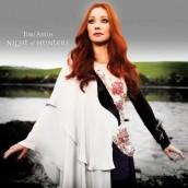 Tori Amos - NIGHT OF HUNTERS | ©2011 Deutsche Grammophon
