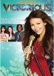 VICTORIOUS - Season 1 - Volume 1 | ©2011 Paramount Home Entertainment