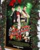 The Poster at A VERY HAROLD & KUMAR 3D CHRISTMAS | ©2011 Sue Schneider