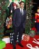 Kal Penn at A VERY HAROLD & KUMAR 3D CHRISTMAS | ©2011 Sue Schneider