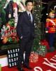 John Cho at A VERY HAROLD & KUMAR 3D CHRISTMAS | ©2011 Sue Schneider