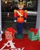 Atmosphere at A VERY HAROLD & KUMAR 3D CHRISTMAS | ©2011 Sue Schneider