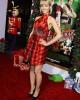 Mena Suvari at A VERY HAROLD & KUMAR 3D CHRISTMAS | ©2011 Sue Schneider