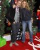 Adam Shankman and Anne Fletcher at A VERY HAROLD & KUMAR 3D CHRISTMAS | ©2011 Sue Schneider