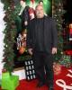 Richard Riehle at A VERY HAROLD & KUMAR 3D CHRISTMAS | ©2011 Sue Schneider