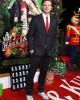 Todd Strauss-Schulson at A VERY HAROLD & KUMAR 3D CHRISTMAS |©2011 Sue Schneider
