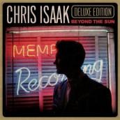 Chris Isaak - BEYOND THE SUN | ©2011 Vangaurd Records