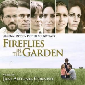 FIREFLIES IN THE GARDEN soundtrack | ©2011 Buysoundtrax