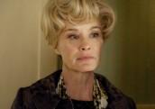"Jessica Lange in AMERICAN HORROR STORY - Season 1 - ""Afterbirth"" | ©2011 FX/Prashant Gupta"