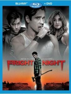 FRIGHT NIGHT   © 2011 Dreamworks