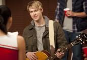 "Chord Overstreet returns to GLEE - Season 3 - ""Hold On To Sixteen"" | ©2011 Fox/Adam Rose"