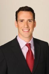 ABC Family President Michael Riley | ©2011 ABC/Craig Sjodin