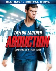 ABDUCTION | © 2012 Lionsgate Home Entertainment