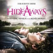 HIDEAWAYS soundtrack | ©2011 Movie Score Media