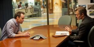 "Walton Goggins in JUSTIFIED - Season 3 - ""The Gunfighter"" | ©2012 FX/Prashant Gupta"