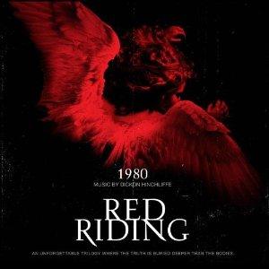 RED RIDING 1980 soundtrack | ©2010 Silva Screen Records