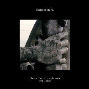 TINDERSTICKS soundtrack | ©2011 Constellation Records