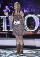 Lauren Gray auditions in St. Louis, MO on AMERICAN IDOL - Season 11 | ©2012 Fox/Michael Becker