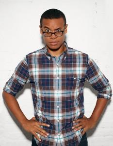 Jordan Carlos in I JUST WANT MY PANTS BACK - Season 1 | ©2012 MTV