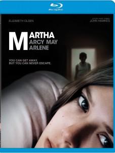 MARTHA MARCY MAY MARLENE | (c) 2012 Fox Home Entertainment