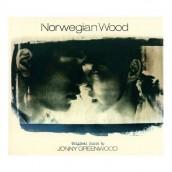 NORWEGIAN WOOD soundtrack | ©2012 Nonesuch Records