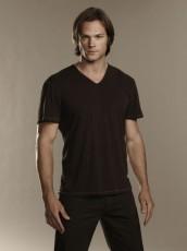 Jared Padalecki in SUPERNATURAL - Season 7 | ©2011 The CW/Jordan Nuttal