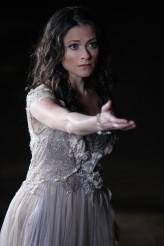 Lara Pulver in TRUE BLOOD - Season 4 | ©2011 HBO/John P. Johnson