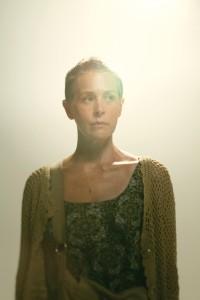 Melissa Suzanne McBride in THE WALKING DEAD - Season 2 | ©2012 AMC/Matthew Welch